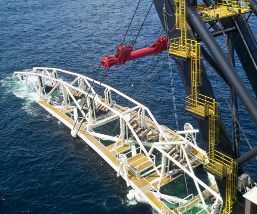 Schlumberger and Subsea 7 propose joint venture