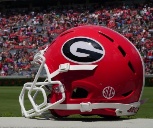 Holyfield, Georgia look to knock out Missouri