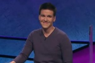 'Jeopardy!': James Holzhauer wins 26th game, nears $2M