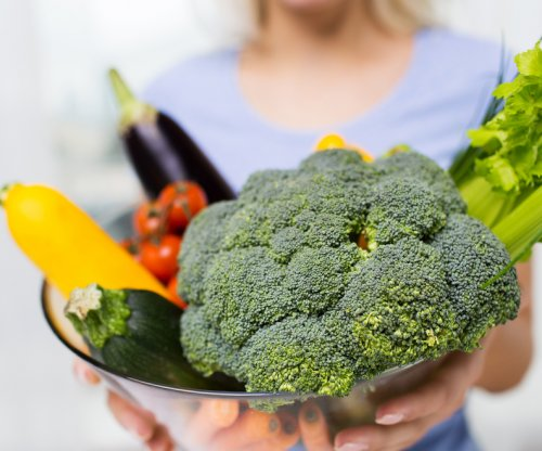 Knowledge may increase American interest in plant-based diets