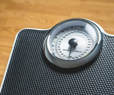 Obese children 3 times more likely to need a ventilator with COVID-19, study finds