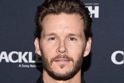 FX adds 'True Blood,' 'Dannemora' stars to 'Kindred' cast