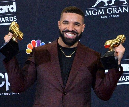 Famous birthdays for Oct. 24: Drake, Kevin Kline