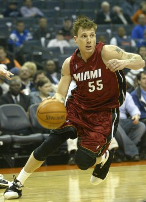 Clippers sign guard Jason Williams