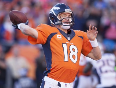 Peyton Manning won't retire after the Super Bowl no matter what happens