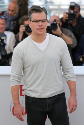 Matt Damon re-teaming with 'Margaret' director for new film