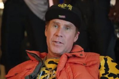 Will Ferrell, Kevin Hart star in new trailer for 'Get Hard'