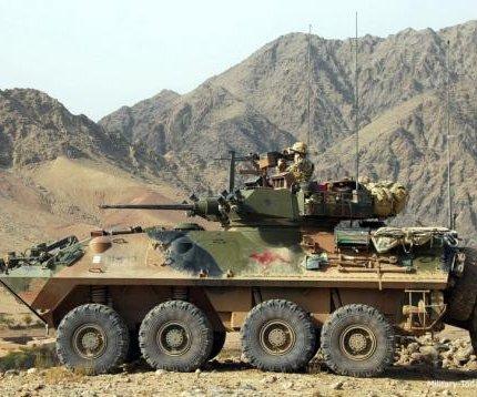 General Dynamics-Australia, Thales Australia team for defense contract