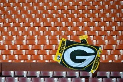 NFL committee considering shorter preseason schedule