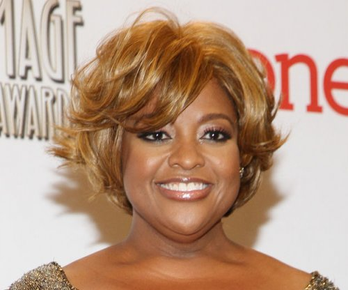 Sherri Shepherd denied appeal in surrogacy case