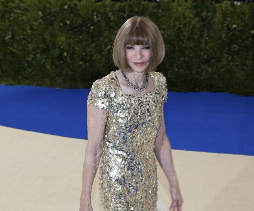 Bravo orders drama series about Anna Wintour and Tina Brown