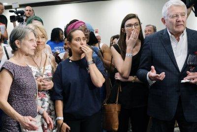 Judge rules in favor of Florida Gov. Rick Scott over voting information