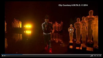 Arby's buys Pharrell Williams' Grammys hat for $44,100