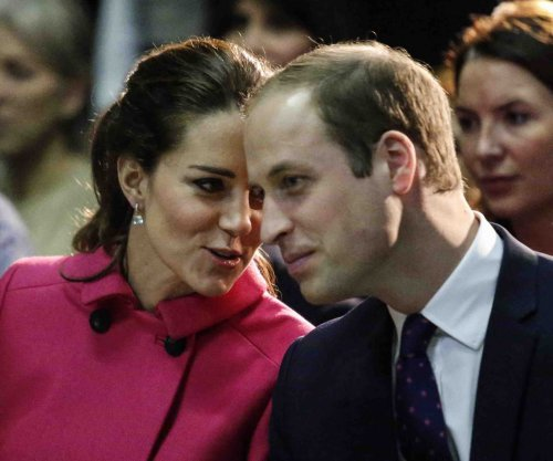 Royal baby birth to be announced via Twitter