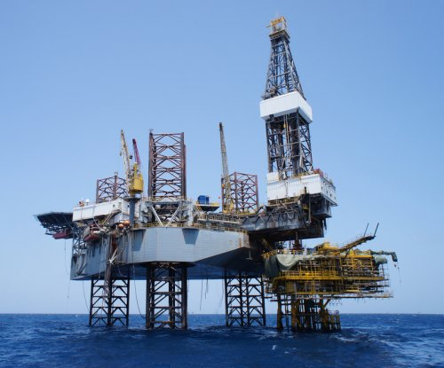 BP signals start of new North Sea campaign