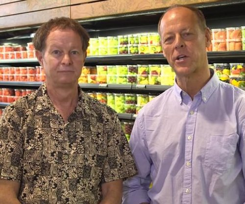 Whole Foods apologizes for overcharging customers