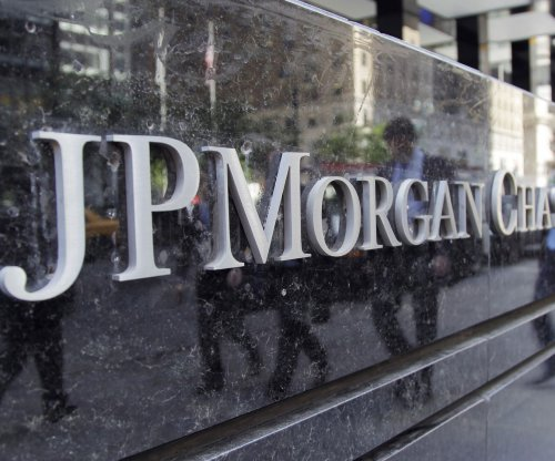 JPMorgan Chase to pay nearly $200M over bad debt collection practices