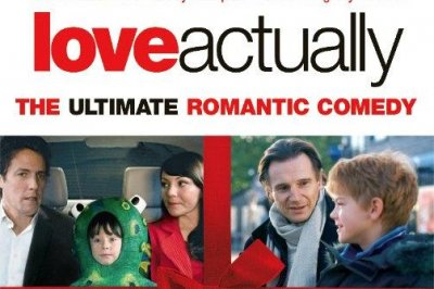 'Love Actually' script editor reveals what happens after film's ending