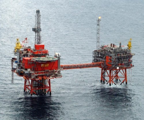 Wood Group lands contract extension for North Sea
