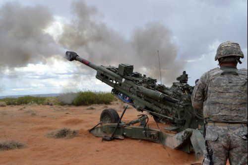 U.S. Army, Marine Corps purchase additional M1156 guidance kits