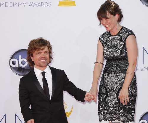 Peter Dinklage, wife Erica Schmidt expecting second child