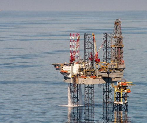 New concept for production at Danish oil field