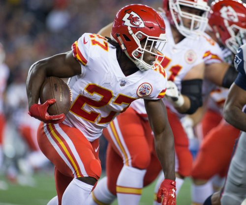 Why Kansas City Chiefs were fans of Thursday Night Football