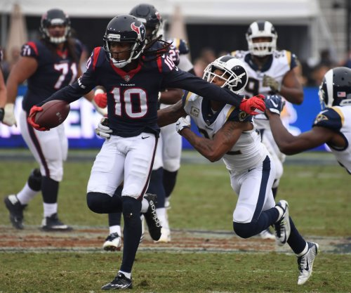 Houston Texans: What went right, what went wrong