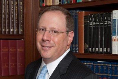 Hebrew Union College president dies in N.Y. small plane crash