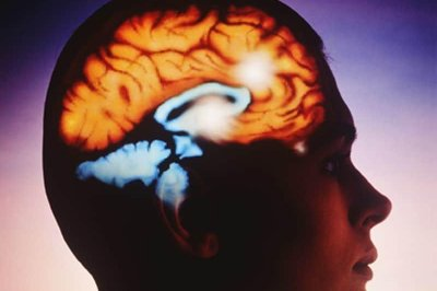 Evolutionary changes to brain may be cause of psychiatric disorders