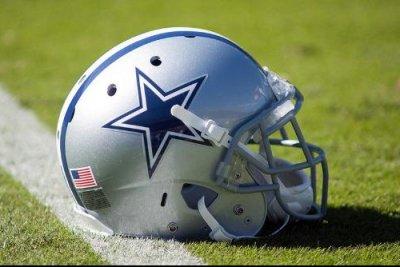 Cowboys' Frederick receives positive news after neck exam