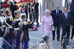 Doctors perform 'successful' heart procedure on Britain's Prince Philip