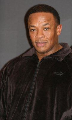 Drug overdose killed Dr. Dre's son