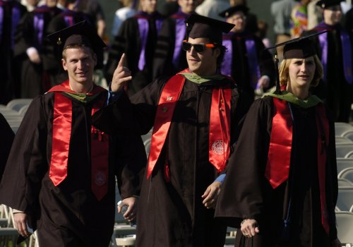 Reining in college tuition and student debt