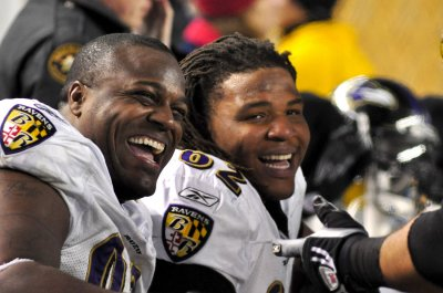 Baltimore Ravens cut Terrence Cody over animal cruelty investigation