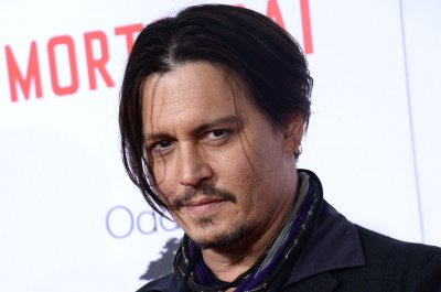 Johnny Depp, Alice Cooper, Joe Perry form supergroup Hollywood Vampires