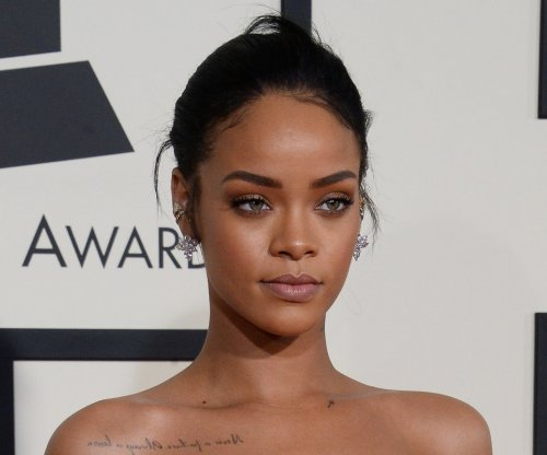 Rihanna, Zac Brown Band to perform at March Madness Music Festival