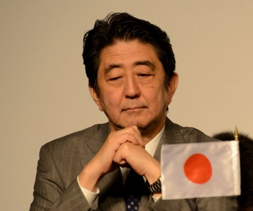Japan intent on restarting six-party talks