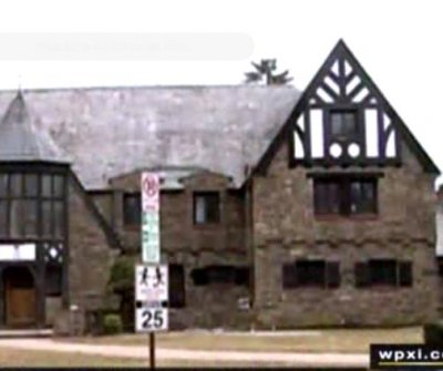 Penn State fraternity closed over nude Facebook photos, other 'troubling activities'