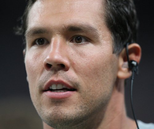 NFL roundup: Sam Bradford debuts in Philadelphia Eagles' win