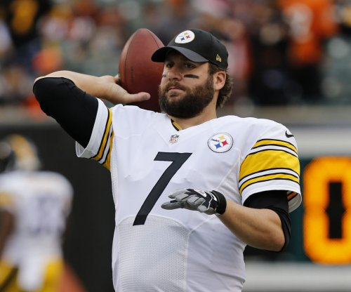 Ben Roethlisberger questions Vontaze Burfict's intentions