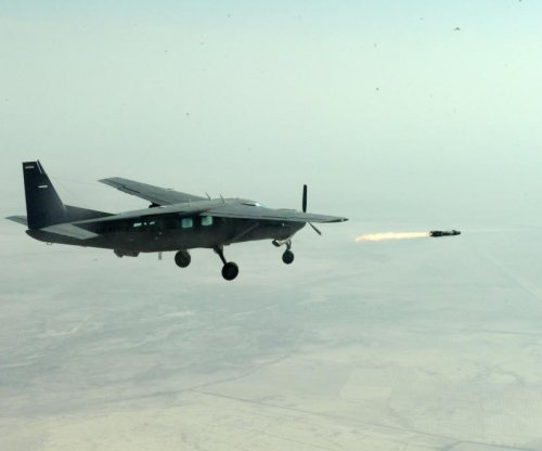 Thousands of Hellfire missiles for UAE