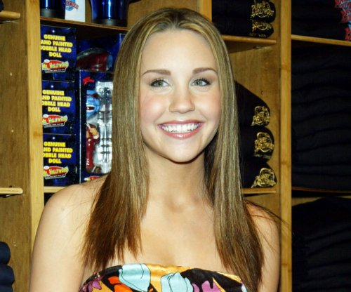 Amanda Bynes' Nickelodeon hit 'Amanda Show' returns to TV