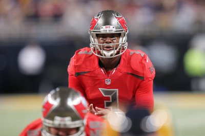 Tampa Bay Buccaneers' Jameis Winston continues to show finishing ability