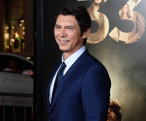 'Longmire' renewed for a sixth and final season