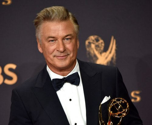Alec Baldwin admits to treating women in a 'very sexist way'