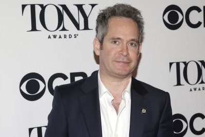 Tom Hollander to co-star in BBC's 'Missing' spinoff 'Baptiste'