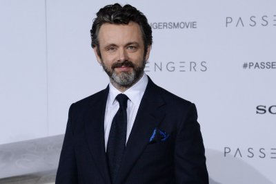 Michael Sheen joins 'The Good Fight' Season 3 as series regular