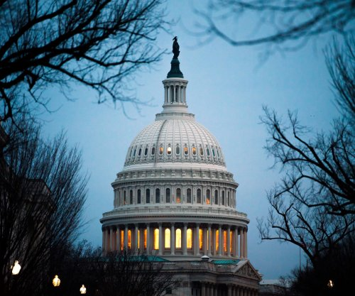 House rebukes Trump administration plan to ease Russian sanctions