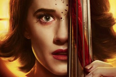 Allison Williams is a troubled music prodigy in 'The Perfection' trailer